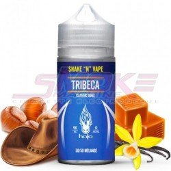Tribeca 50ml - Halo