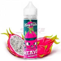 Pitaya - Kung Fruit