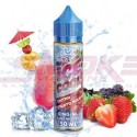 Extra Fruits Rouges - Ice Cool