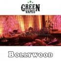 Bollywood - Green Vapes
