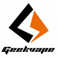 Geekvape logo
