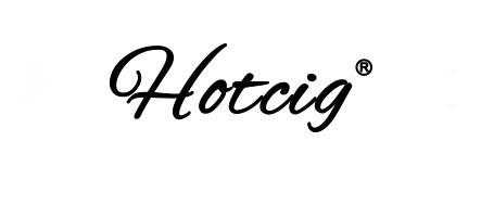 hotcig logo