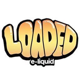 loaded e-liquide