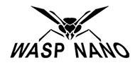 wasp nano logo
